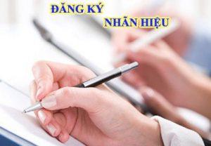 Dang Ky Nhan Hieu