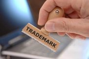 Dhruv Associates Waghodia Road Vadodara Trademark Registration Consultants 04qj17njcq