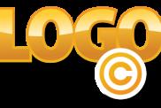 Quy Trinh Dang Ky Doc Quyen Logo