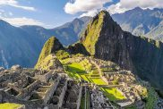 Quy Trình đăng Ký Nhãn Hiệu Tại Peru