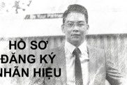 Ho So Dang Ky Nhan Hieu