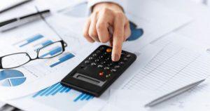 Khôi phục mã số thuế cho doanh nghiệp mới nhất 2020