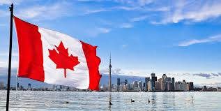 Nhan Hieu Tai Canada