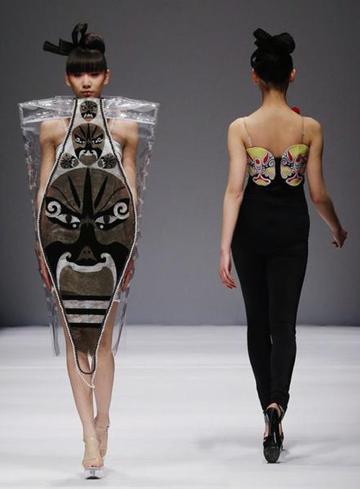 Đăng ký kiểu dáng công nghiệp cho ngành thời trang