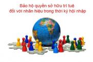 Bao Ho Quyen So Huu Tri Tue Doi Voi Nhan Hieu Trong Thoi Ky Hoi Nhap (1)