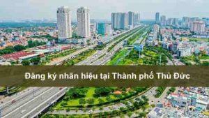 Nhan Hieu Tai Thanh Pho Thu Duc