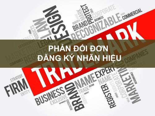 Phan Doi Don Dang Ky Nhan Hieu