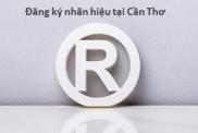 Dang Ky Nhan Hieu Tai Can Tho 1