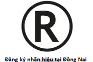 Dang Ky Nhan Hieu Tai Dong Nai