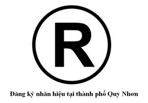 Dang Ky Nhan Hieu Tai Thanh Pho Quy Nhon 1