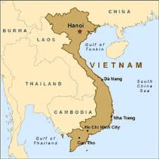 Đăng ký nhãn hiệu tại Việt Nam đơn nhóm và đa nhóm