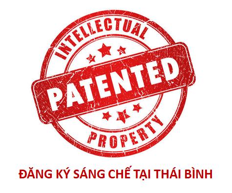 Dang Ky Sang Che Tai Thai Binh