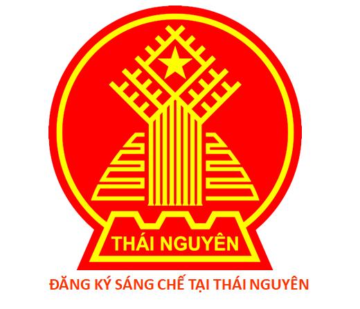 Dang Ky Sang Che Tai Thai Nguyen