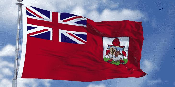 Thủ tục đăng ký nhãn hiệu tại Bermuda