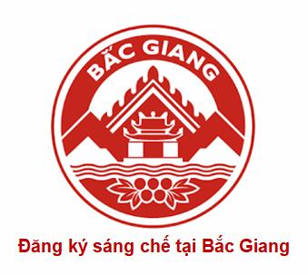 Dang Ky Sang Che Tai Bac Giang