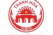 Dang Ky Sang Che Tai Thanh Hoa 1