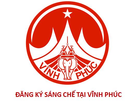 Dang Ky Sang Che Tai Vinh Phuc