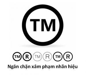 Ngan Chan Xam Pham Nhan Hieu 1