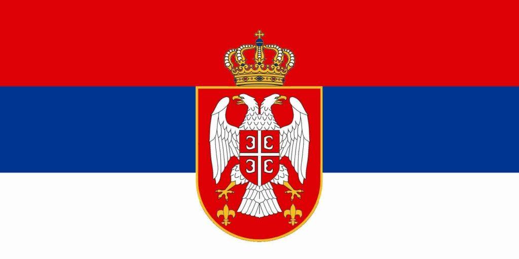 Hướng dẫn thủ tục đăng ký nhãn hiệu tại Serbia 2021