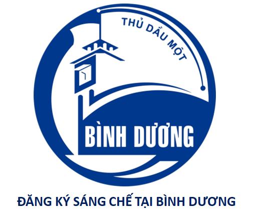 Dang Ky Sang Che Tai Binh Duong