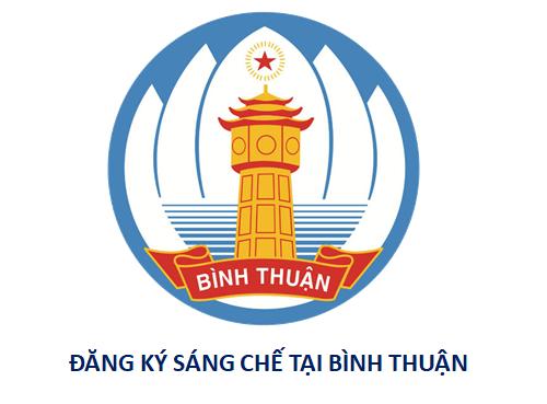 Dang Ky Sang Che Tai Binh Thuan