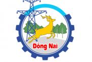Dang Ky Sang Che Tai Dong Nai