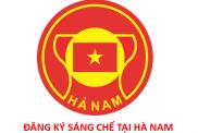 Dang Ky Sang Che Tai Ha Nam