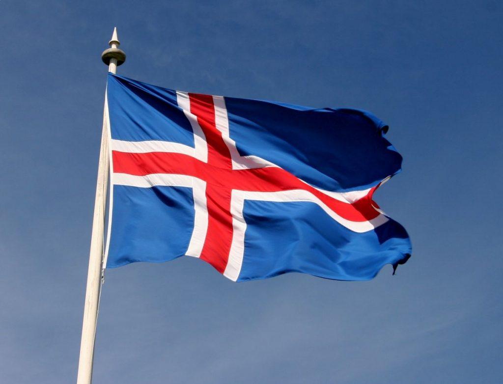 Dang Ky Nhan Hieu Tai Iceland