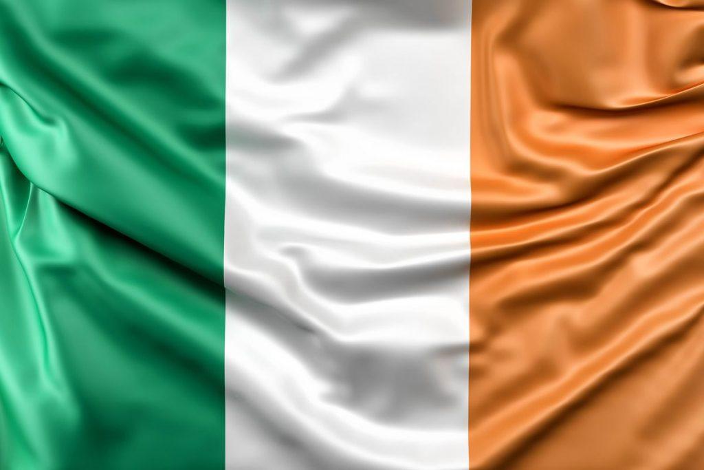 Dang Ky Nhan Hieu Tai Ireland
