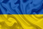 Dang Ky Nhan Hieu Tai Ukraine
