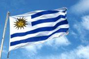Dang Ky Nhan Hieu Tai Uruguay 2