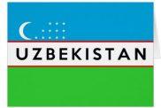 Dang Ky Nhan Hieu Tai Uzbekistan