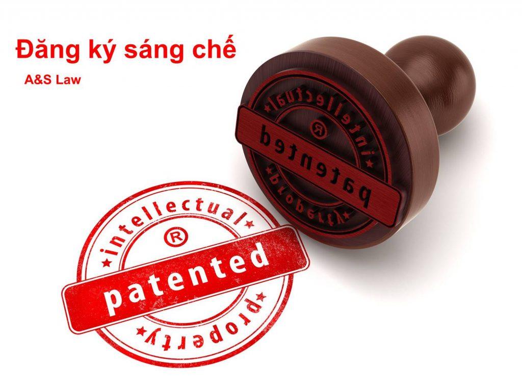 Dang Ky Sang Che As Law