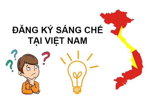Dang Ky Sang Che Tai Viet Nam
