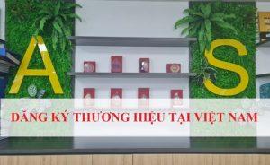 đăng Ký Thương Hiệu Tại Việt Nam 2021 Ans Law Firm