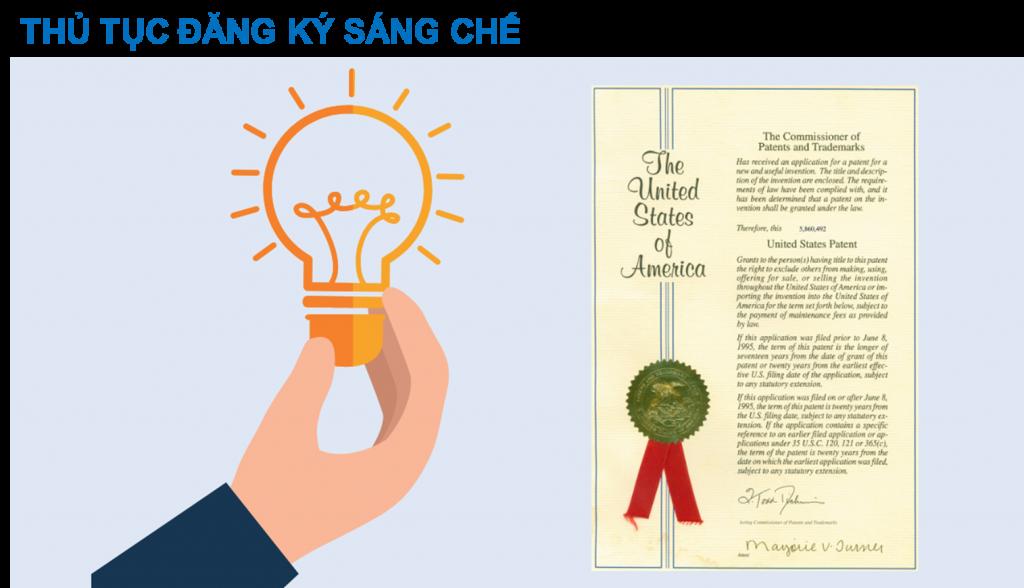 Thu Tuc Dang Ky Sang Che