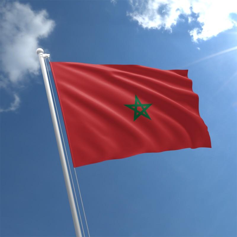 Dang Ky Nhan Hieu Tai Maroc