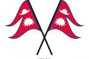 Đăng Ký Nhãn Hiệu Tại Nepal 1