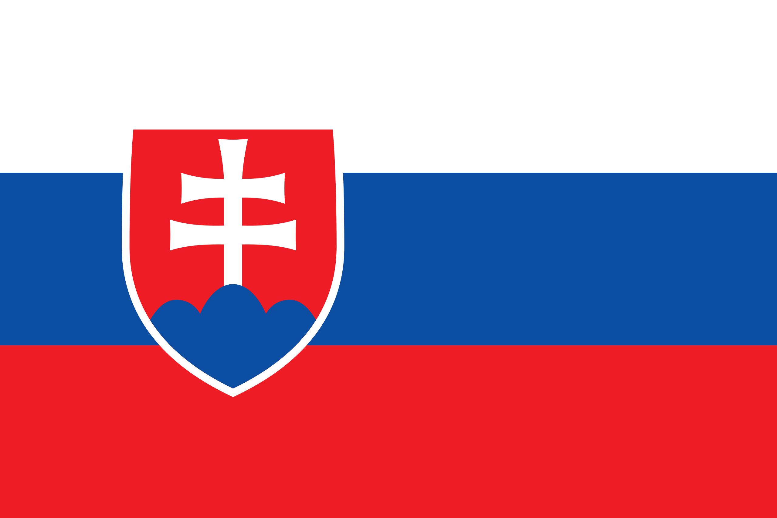 Dang Ky Nhan Hieu Tai Slovakia