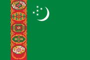đăng Ký Nhãn Hiệu Tại Turkmenistan