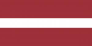 đăng Ký Nhãn Hiệu Tại Latvia