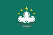 Dang Ky Nhan Hieu Tai Ma Cao