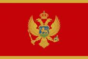 Đăng Ký Nhãn Hiệu Tại Montenegro