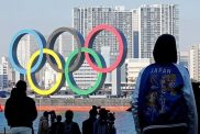 Tầm quan trọng của tài sản sở hữu trí tuệ trong Thế vận hội Olympic