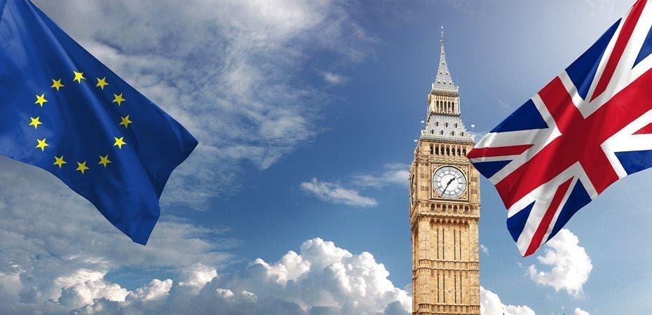 10 điều cần lưu ý về Brexit và nhãn hiệu