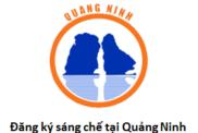 Thủ tục đăng ký sáng chế tại Quảng Ninh