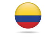 Đăng ký nhãn hiệu tại Colombia