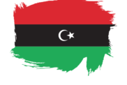 Đăng Ký Nhãn Hiệu Tại Libya
