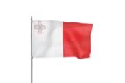 Đăng Ký Nhãn Hiệu Tại Malta